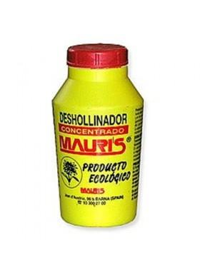 DESHOLLINADOR MAURIS