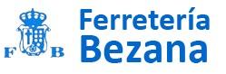 Ferretería Bezana