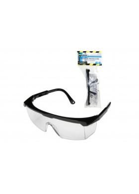 Gafas protección EN156 ajustable