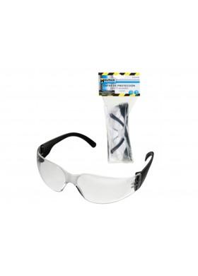 Gafas protección EN166 sport tr