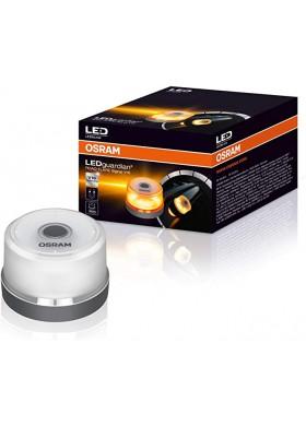 LED guardián V16