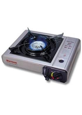 Cocina portátil butsir MS-1000 PRO